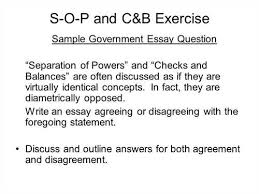essay on checks and balances checks and balances essay gxart   checks and balances essay example essayschecks and balances essay