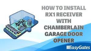 garage door receiver not working craftsman garage door receiver not working remote chamberlain and liftmaster garage