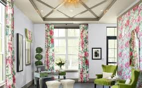 replacing vertical blinds on your