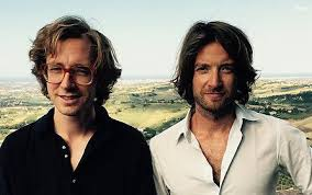 <b>Kings Of Convenience</b> | Discography | Discogs