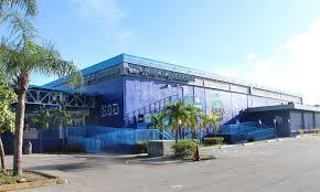 King Of Diamonds Miami Florida King Of Diamonds In Miami Strip Club Sold For 6 Million Strip