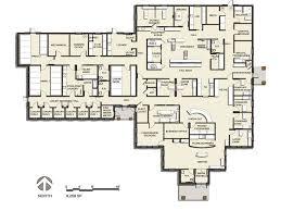office building blueprints. 2013 Veterinary Hospital Year Lap Luxury On Office Building Floor Plans Blueprints