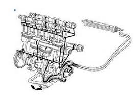 similiar saab motor diagram keywords saab 9 5 aero as well saab 9 5 engine diagram on saab 9 5