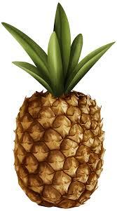 pineapple emoji png. pineapple png clipart emoji png