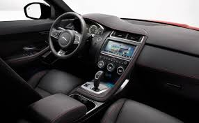 2018 jaguar suv price.  jaguar 2018 jaguar e pace interior and suv price