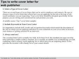 Free Resume Builder No Sign Up   Colbro.co