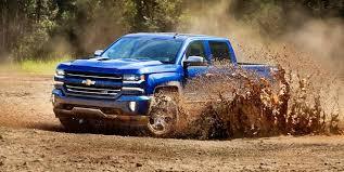 2018 chevrolet truck.  2018 2018 silverado 1500 pickup truck exterior photo handling intended chevrolet truck i