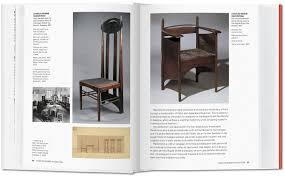 the ultimate reference book for anyone interested in knowing the what where who why and how of the most iconic chairs from the last two centuries