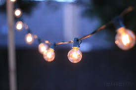 hanging patio lights. Stringing Lights Outside For Home Depot Outdoor String Patio Hanging Solar L