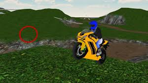 motocross bike driving 3d android apps on google play