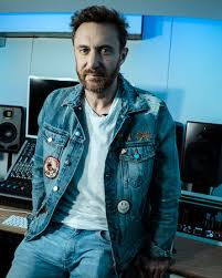 Sort by album sort by song. David Guetta Sing Wiki Fandom