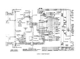 chevrolet belair would anyone happend to have a wiring diagram here they are after i rotated the picture
