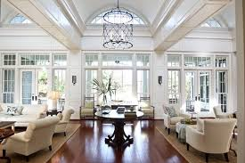 chandelier for high ceiling family room awesome best 20 high ceilings ideas high ceiling