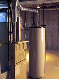 Hot Water Tank Installation Installing A Tankless Water Heater Hgtv