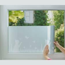 Folie Fenster Sonneneinstrahlung Fenster Galerie