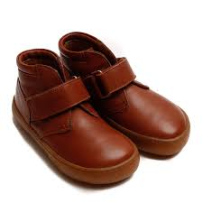 Pom D Api Size Chart Amazon Com Pom Dapi Walk Desert Boot 25 Camel Boots
