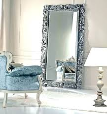 Giant floor mirror Bedroom Giant Floor Mirror Floor Mirror Cheap Giant Floor Mirrors Want Large Floor Mirror In Rabenschwarzme Giant Floor Mirror Rabenschwarzme