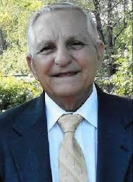 Richard KROHN Obituary (2016) - Kalamazoo Gazette