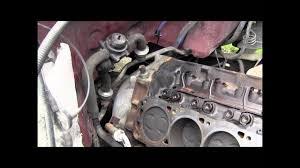 f150 engine removal pt 1 f150 engine removal pt 1