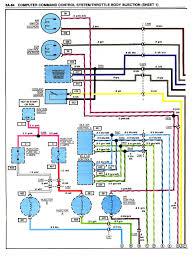 need crossfire diagrams please third generation f body need 1983 crossfire diagrams please 82cfi1 jpg