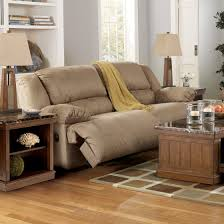 soft couches. Cheap Microfiber Couch | Overstuffed Couches Sofas And Chairs Soft O