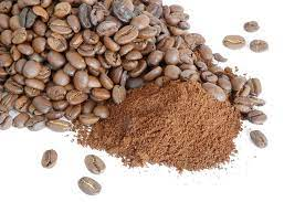 However these manual methods will allow you to. How To Grind Coffee Beans Without A Grinder 8 Easy Ways Trouble Coffee
