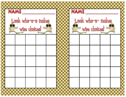 Sticker Charts For Preschoolers Printable Stickers For Kindergarten Download Them Or Print