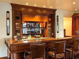 living room bars furniture. Drink Bar Furniture. Mini For Living Room Ideas Classic And Modern Design With Elegant Bars Furniture