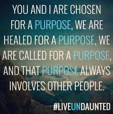 Christian Quotes On Purpose Best of LOVE LOVE LOVE This Quote From Christine Caine's Book God Love