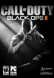 Call Of Duty Black Ops 3 Steam Charts Amazon Com Call Of Duty Black Ops Ii Pc Video Games