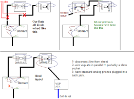 phone jack wiring diagram nz wiring diagram phone line wiring diagram schematics and diagrams