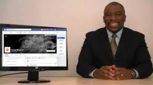 "humor"" Free Download Video MP4 3GP FLV - TubeID.Net via Relatably.com"