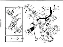 Large size of basic electric golf cart wiring and manuals 1987 ez go diagram volt archived