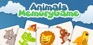 Weihnachten memory spiel deutsch daf arbeitsblatter. Tiere Memory Spiel Fur Kinder Amazon De Apps Fur Android