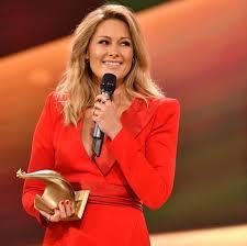 Der größte publikumspreis deutschlands wird zum 27. Goldene Henne Home Facebook