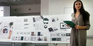ТГУ Дипломы Графический дизайн zebrand 2015 tgu kostandi jpg