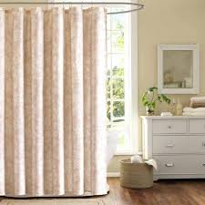 blackout curtains 96 inches long teawingco 96 inch long curtains