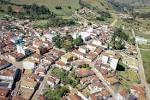 imagem de Córrego do Bom Jesus Minas Gerais n-1