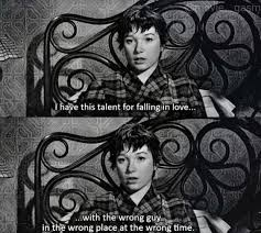 The Apartment Academy Award For Best Film 1960 On My Mind Film