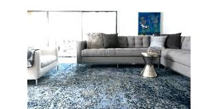 loloi rugs anastasia rug rug rugs grey navy collection rugs reviews rug rug dealers rug loloi loloi rugs anastasia