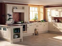 Cottage Kitchen Furniture Small Cottage Kitchen Cabinets Kitchen Ideas Miserv