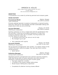 Surprising Skip Tracer Resume 72 In Resume Templates with Skip Tracer Resume