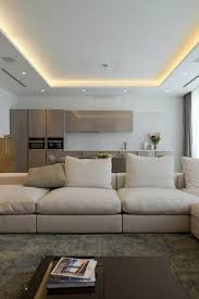 tray ceiling rope lighting. Tray Lighting. Interior Ceiling With Rope Lighting G F