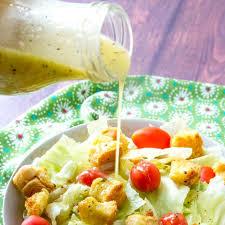 olive garden salad dressing.  Dressing To Olive Garden Salad Dressing S
