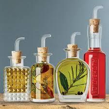 luigi bormioli elixir 4 piece glass