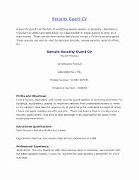 security guard cover letter unique data ficer cover letter  gallery of security guard cover letter unique data ficer cover letter american dream definition essay