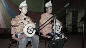 Alat musik panting yang berasal dari kalimantan selatan. 10 Alat Musik Kalimantan Selatan Yang Patut Dilestarikan