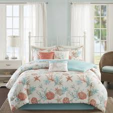 comforters and bedding sets teal comforter king c comforter set
