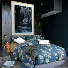 high thread count bed sheets high thread count cotton satin bedding sets queen king size flower