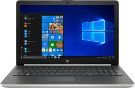 Best Buy: HP 15.6